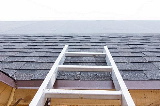 Roof-Access-Walkways