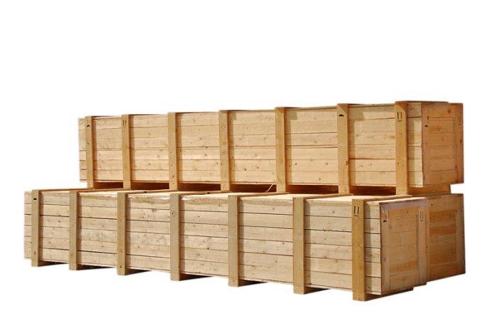 Wooden-Storage-boxes