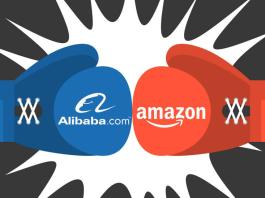 alibaba-vs-amazon-infographic-2017