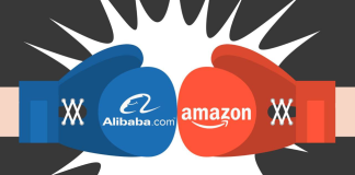 alibaba-vs-amazon-infographic-2017