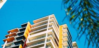 buildings-2626957_960_720