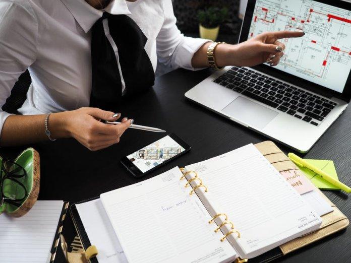 cofounder-ceo startup - Negosentro