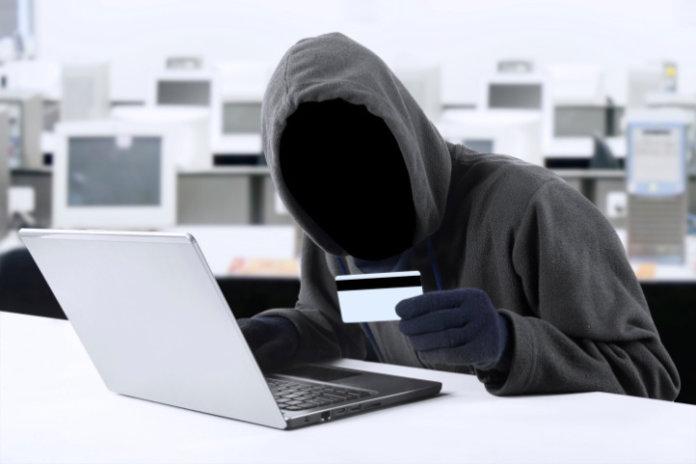 credit_card_fraud