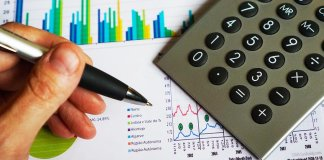 ake Better Business Decisions - Perform-Detailed-Financial-Forecast