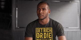 get_rich_or_die_trying