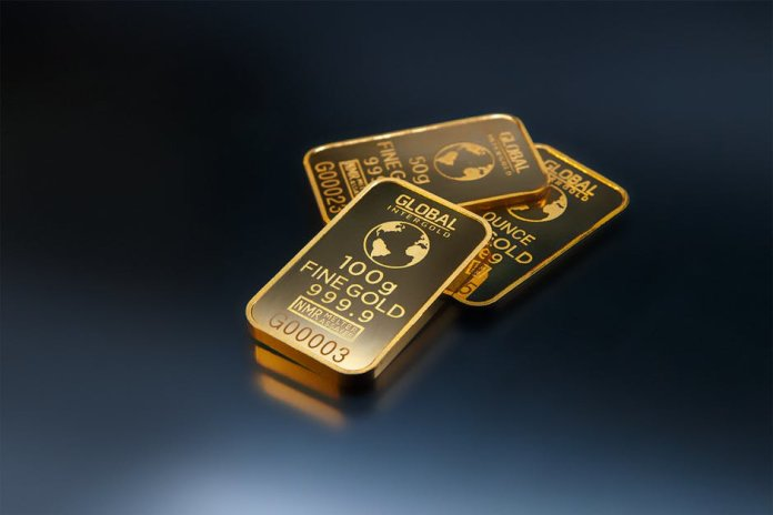 gold loans - Negosentro