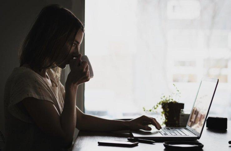 Project Management start a blog Blogs