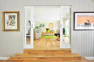 home furnishing business remodeling-home-additions