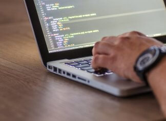 jBest Business Management Software avascript software software testing developer Endpoint Protection Right Developer - Negosentro