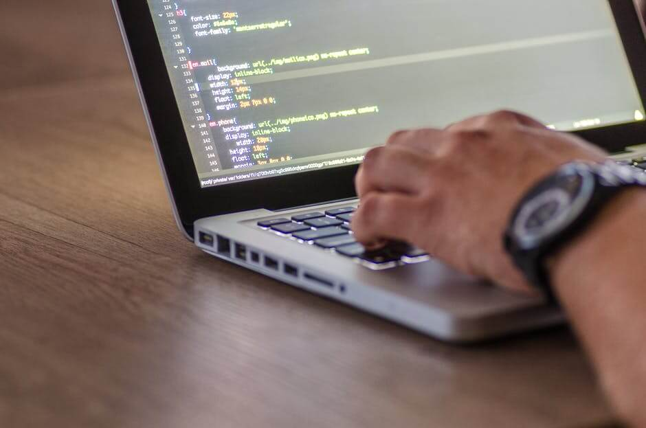 Software Developer These 5 Certifications Will Help You Get The