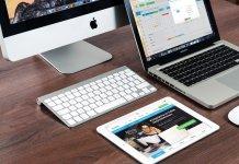 web-based-business