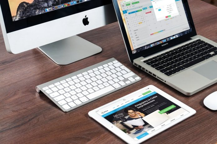 Tips on the successful e-commerce website development web-based-business