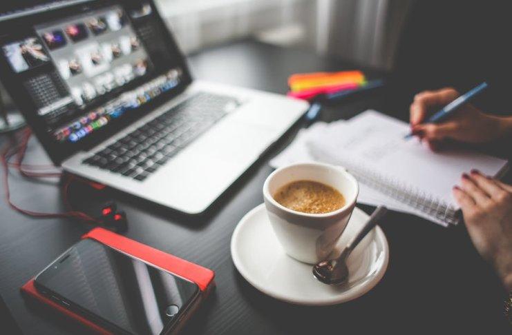 web-design-small-business