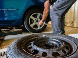 Top Maintenance Hacks Auto Repair