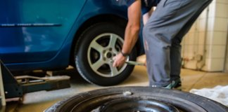 Top Maintenance Hacks Auto Repair