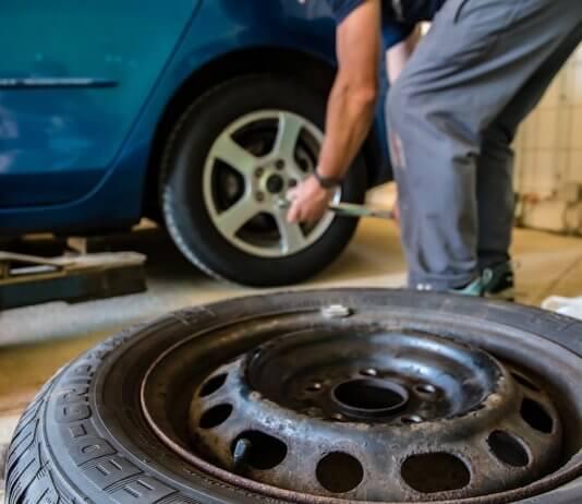 auto-maintenance-repair-shop