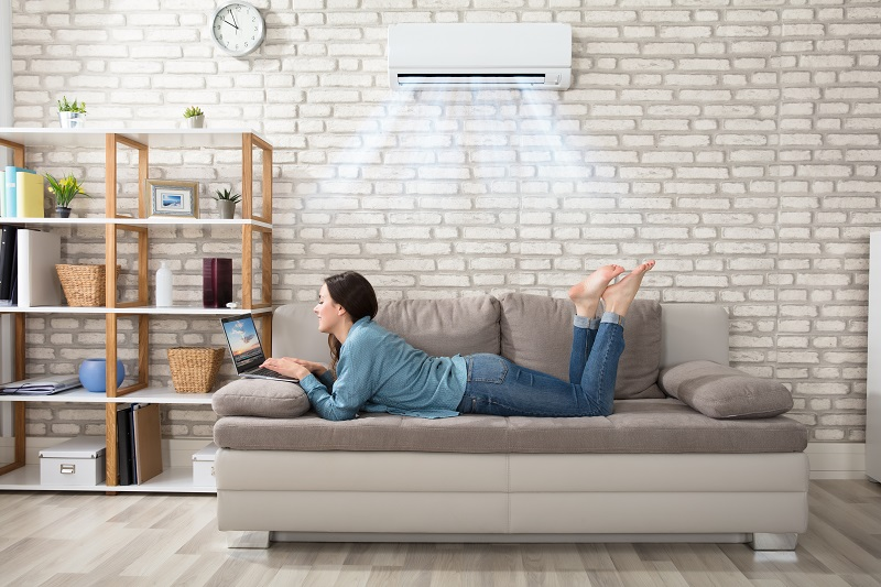 Image result for air conditioners