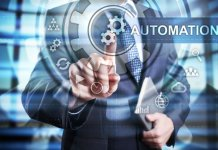 Training Factory Staffing Automation Automation-Business