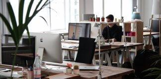 Recruit-Your-Next-Employee