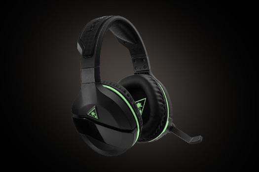 Best-Xbox-One-Wireless-Headsets
