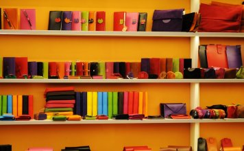 buying book shelves quick-money