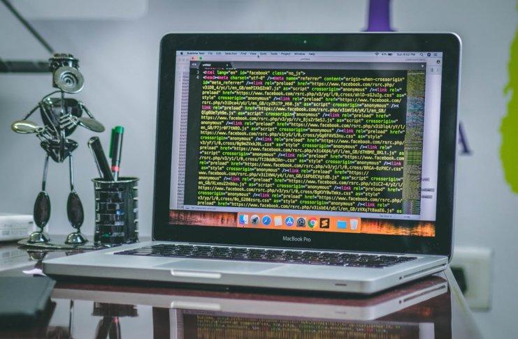 vCloudPoint brand exchange Cloud Computing vs Blockchain The Cloud WordPress malware removal Cloud Technology cdn Software Advancements