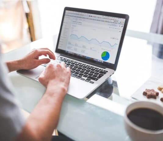 digital-marketing-strategies stronger relationships - Negosentro