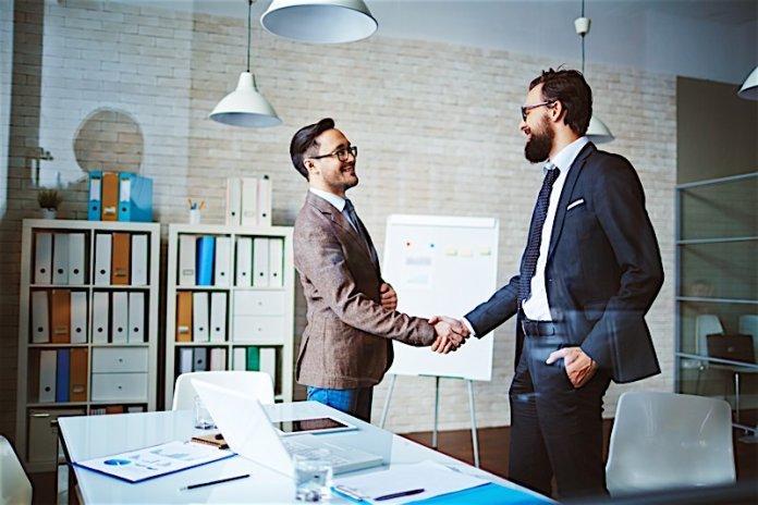Successful-Digital-Marketing-Campaign-tools