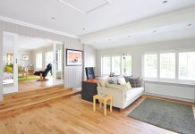 Clean Hardwood Floors Different-Flooring-Varieties