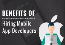 hiring-mobile-devs