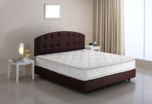 mattress-shop