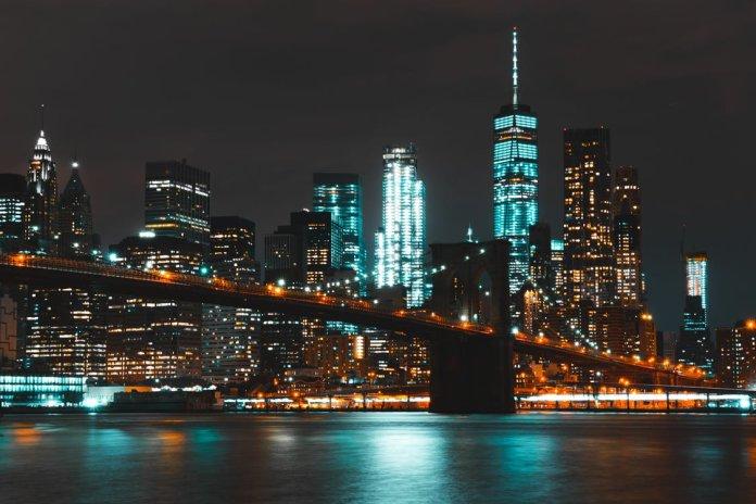 new-york-new-years