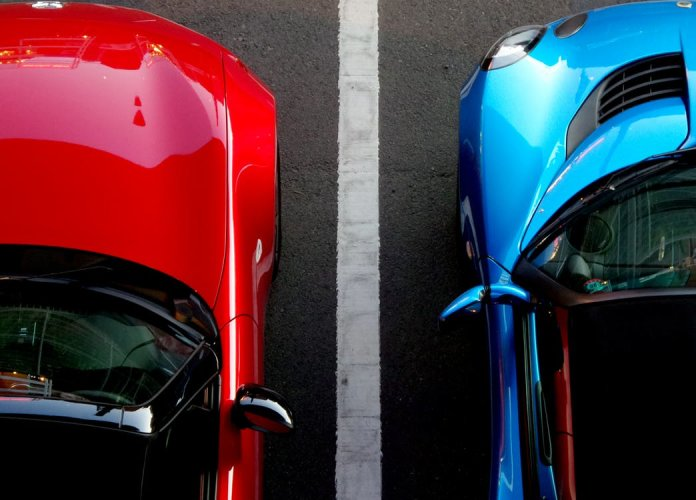Car-Park-Line-Marking