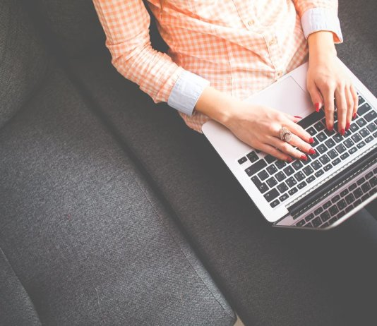 Blog Post Ideas Blogging Blog