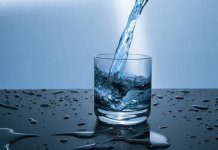Non-Potable Water water-apps