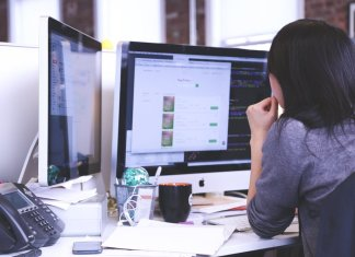 Adsense Websites Web Design Key Elements Online Crisis Working Remotely Web Programmer DevelopmentFramework