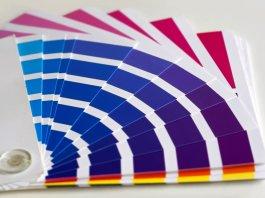 Digital Printing Print Business