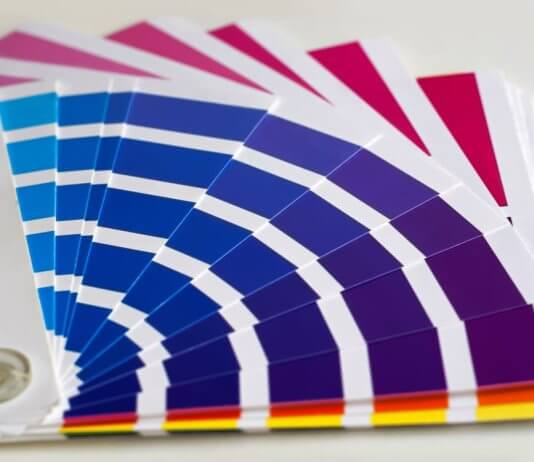 Digital Printing Print Business