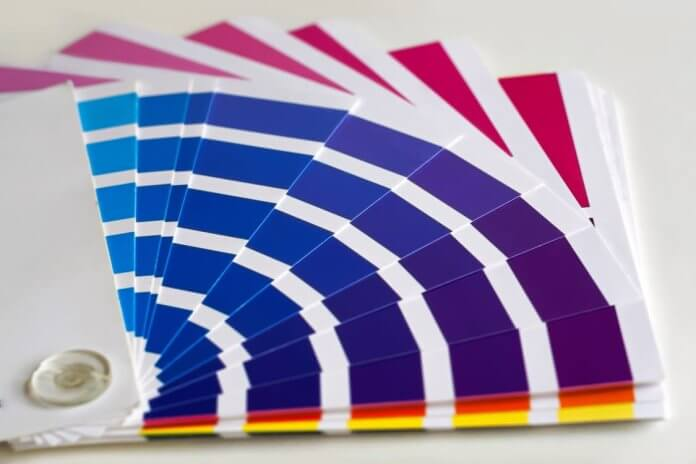 Digital-Printing-Business
