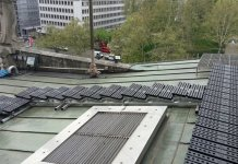 roof-walkway