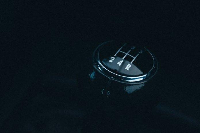 Car-Transmission-Types