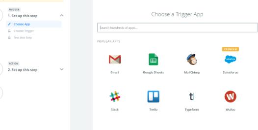 trigger_app