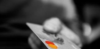 credit cards fraud - Negosentro