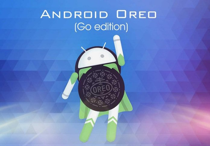 Android-Oreo-Go-edition