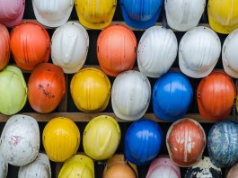 What Happens After a Work-related Fatality Construction-Contractor
