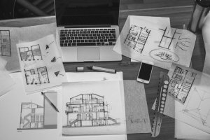 Design-New-House