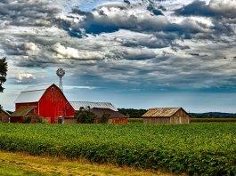 Farming-Tech-Companies