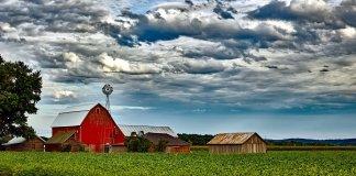 Farming Tech Companies - Negosentro