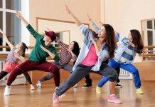 Hip-Hop-Dance-Classes