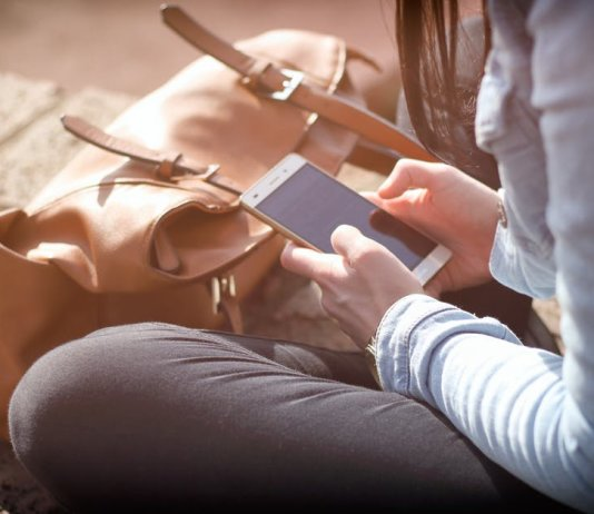 Mobile Travel Apps - Negosentro